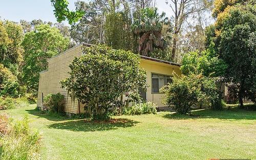 4479 Nelson Bay Road, Anna Bay NSW