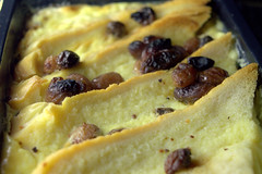 Bread and Butter Pudding (Tony Worrall) Tags: add tag ©2017tonyworrall images photos photograff things uk england food foodie grub eat eaten taste tasty cook cooked iatethis foodporn foodpictures picturesoffood dish dishes menu plate plated made ingrediants nice flavour foodophile x yummy make tasted meal nutritional freshtaste foodstuff cuisine nourishment nutriments provisions ration refreshment store sustenance fare foodstuffs meals snacks bites chow cookery diet eatable fodder bread butter pudding sweet sugar raisins