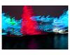 Christmas Blur # 2 (bruXella & bruXellus) Tags: blur christmas weihnachten noël grandplace grotemarkt brüssel bruxelles brussels brussel belgien belgique belgium belgië leicax1