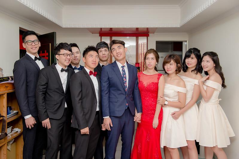 明凱&雅涵Wedding-067