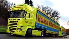 IMG_5017 SCANIA_R V8 Herbert_Köhler GS-K8604 PS-Truckphotos_2017 (PS-Truckphotos) Tags: scaniar v8 herbertköhler gsk8604 pstruckphotos2017 pstruckphotos scaniav8 topline streamline pstruckfotos truckphotos truckfotos truckpics lkwfotos lkwbilder lastwagen lkw truck truckspotting lastbil valokuvat kuormaauto