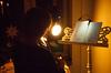 Christmas mood (PHOTOGRAPHY Toporowski) Tags: weihnachten kontrast licht spirit christmas music light xmas contrast mensch musik frau eschweiler nrwnordrheinwestfalen deutschland deu