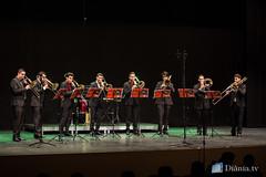 Nineties Trombone Ensemble 2017-7