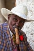 signori si nasce (mat56.) Tags: ritratto ritratti portrait portraits uomo vecchio old man persone people signore gentleman lavana lahabana cuba caraibi sigaro cigar antonio romei mat56