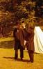 img803 (rentavet) Tags: analog redscale reenactment nikkormatel kodakhawkeyesurveillancefilm zoarvillage