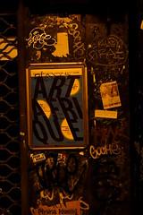 Art Afrique-Paris2017 ((also Carré photography)) Tags: gf gfphoto carréphotography carre4photo parijs paris