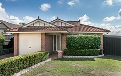 3 Midin Close, Glenmore Park NSW