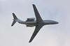 VH-ING, Cessna 650 Citation VII, Napier, Hawkes Bay, NZ - 2/1/18 (Grumpy Eye) Tags: cessna 650 citation vii vhing nikkor 300mm 28 nikon d7000 napier