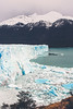 Glaciar Perito Moreno | Patagonia Argentina (Lina_L) Tags: glaciar perito moreno patagonia chilena chile landscape travel photograhpy photography photo trip amazing places
