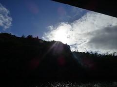 Wailua River State Park - Fern Grotto (38) (pensivelaw1) Tags: hawaii kauai wailuariverstatepark ferngrotto