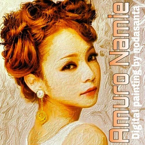 安室奈美恵 画像15