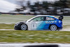 IMG_5190 (rothery876) Tags: croft christmas stages rally 2017