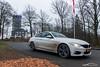 IMG_6427 (Joop van Brummelen) Tags: bmw 435i msport f32 4series 435ia coupe car roadtrip