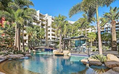 F11/592 Ann Street, Fortitude Valley QLD