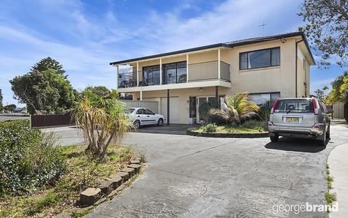 28 Moss Avenue, Toukley NSW