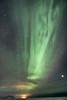 615 ISO 2500 30 secs F3 (saundersfay) Tags: aurorae iceland snow ice northern lights jupiter taurus ursa major orion constellations