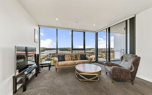 70/39 Benjamin Way, Belconnen ACT 2617