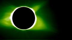 Eclipse 2017: Science from the Moon's Shadow (NASA's Marshall Space Flight Center) Tags: nasa nasas marshall space flight center heliophysics sun solar eclipse