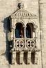 verziert (grasso.gino) Tags: portugal lissabon lisboa lisbon belem nikon d5200 fenster window erker