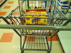 Market Basket (Oxford, Massachusetts) (jjbers) Tags: massachusetts december 16 2017 oxford commons market basket grocery store
