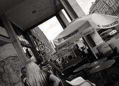 FP6183M (attila.stefan) Tags: stefán attila 2017 summer nyár budapest hungary street streetphoto pentax