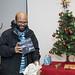 2017.12.14 - Secret Santa Gift Exchange - 118