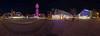Breiter Weg 2015 .... vor 2 Jahre - 360° (diwan) Tags: germany deutschland sachsenanhalt saxonyanhalt magdeburg city stadt place breiterweg citycenter outdoor 360° spivpano panoramix panorama stitch ptgui derhöchsteundmodernstemobileaussichtsturmderwelt thehighestmobileobservationtoweroftheworld cityskyliner nacht night farben colours nachtaufnahmen nightphotography dunkel view langzeitbelichtung photoshop fotogruppe fotogruppemagdeburg walimexprofisheye835 canoneos650d canon eos 2015 geotagged geo:lon=11637261 geo:lat=52132994