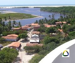 Brazil - The route of emotions - Northeast ( Lencois Maranhenses,Jericoacoara) (brazilecotour) Tags: brésil voyage brazil sãoluis sãoluismaranhao tourism lencoismaranhensesbrazil voyagesurmesure bresil agencedevoyage sejoursaubresil voyageaubresil voyageameriquelatine riodejaneiro salvador amazonie pantanal sejourssurmeusure ecotourismbrésil jericoacoara carnetderoutebresil agenced'ecotourisme nordeste saoluis manaus lodgeamazonie santarem belemvoyage amazone animaux lodge sauvage georgia georgiasecret rencontredeseaux copacabana tijuca horackova vlog georgiahorackova chirurgie kitesurfing kitesurf kitboarding caburé atinsplage preá paracuru guajiru barragrande taiba parnaiba brazilecotour atins nordestebrésil kitesurfatins lencoismaranhenses nordestebrésillencoismaranhenses agencedevoyagesaoluis