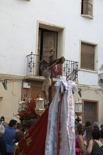 """(2008-07-06) Procesión de subida - Heliodoro Corbí Sirvent (19) • <a style=""""font-size:0.8em;"""" href=""""http://www.flickr.com/photos/139250327@N06/38323769435/"""" target=""""_blank"""">View on Flickr</a>"""