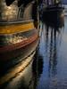 Saint-Malo, bassin Duguay-Trouin (Les 3 couleurs) Tags: reflets reflection saintmalo bretagne brittany boats bateaux