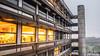 Hugo R. Kruyt building (dynode.nl) Tags: brutalism concrete utrechtuniversity utrechtsciencepark campus biology chemistry labs