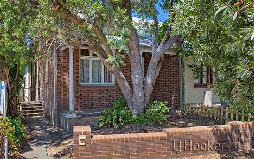 10 Kent St, Belmore NSW 2192