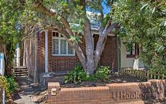 10 Kent Street, Belmore NSW