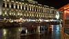 Place Saint-Lambert, Liège, Belgium (claude lina) Tags: claudelina belgium belgique belgïe liège placesaintlambert grandbazardeliège