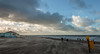Stormy beach (Marco van Beek) Tags: clouds water nord sea cold winter storm holland landscape seascape ngc