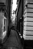 bw015 (mitthimlavalv) Tags: stockholm newbie alley