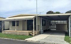 86/126 Tamarind Drive, Ballina NSW