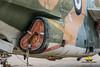 362sqn-1011 (Eλληνικά Φτερά - Hellenic Wings) Tags: haf hellenicairforce t2cbuckeye πολεμικήαεροπόρία