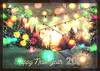 Happy New Year 2018 (Lightning StØrm) Tags: happynewyear daarklands digitalartscenepro legacy trolled tistheseason gallery heartaward awardtree flickraward