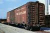 L&N 41056 (Chuck Zeiler) Tags: ln 41056 railroad boxcar box car freight nashville chuckzeiler chz