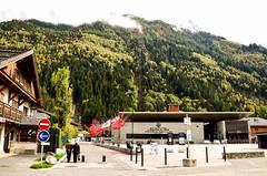 DSC_000(174) (Praveen Ramavath) Tags: chamonix montblanc france switzerland italy aiguilledumidi pointehelbronner glacier leshouches servoz vallorcine auvergnerhônealpes alpes alps winterolympics