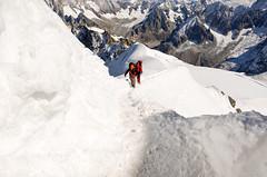 DSC_000(138) (Praveen Ramavath) Tags: chamonix montblanc france switzerland italy aiguilledumidi pointehelbronner glacier leshouches servoz vallorcine auvergnerhônealpes alpes alps winterolympics