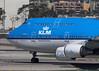 PH-BFV_747-406M_KLM_KLAX_5455 (Mike Head - Jetwashphotos) Tags: boeing 747 747400 747406m vancouver lax klax losangelesinternational socal southerncalifornia us usa america