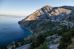 Dalmatia (Kajfash) Tags: canoneos5dmarkii canonef24105mmf4lisusm dalmacja dalmatia croatia chorwacja morning poranek