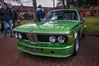 Vintage Stony 2018 - 1973 BMW 3.0 CSL - JJU 404L (Trackside70) Tags: vintagestony vintage stonystratford classiccars cars miltonkeynes uk newyearsday show historic automobile nikond300s nikonafsdxnikkor1685mmf3556gedvr polariser 1959 bmw 30 csl e9