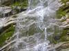 ParcForillon67 (alicia.garbelman) Tags: waterfalls quebec gaspesie parcforillon stlawrenceriver
