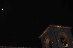 A-LUR_3191.jpg (OrNeSsInA) Tags: gubbio merugia umbria feudo medioevo paesaggi landescape natale albero alberodinatale christmastree christmas alberodinatalepiugrandedelmondo worldrecord thebigchristmastree themostchristmastree
