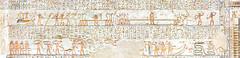 Tomb of Ramesses V-VI Pano (kairoinfo4u) Tags: egypt tomboframessesvi thebes luxor valleyofthekings tomboframsesvi égypte egitto egipto ägypten luxorwestbank ramses ramsesvi unescoworldheritagesite talderkönige
