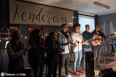 20171207-IMG_7044.jpg (palavradavidaportugal) Tags: campstaffretreat rendezvous2017 rendezvous youthwordoflife