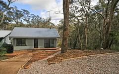 12 Godson Avenue, Blackheath NSW